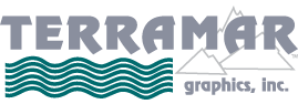 Terramar Graphics, Inc.